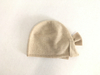 IMfield Natural Series, Lady's Cashmere Bowknot Beanie