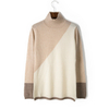 Women Pullover Cashmere Sweater