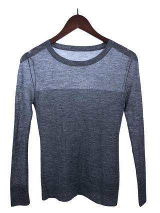 Women's Light Weight Cashmere Sweater