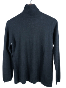 Women's Turtle-Neck Cashmere Sweater